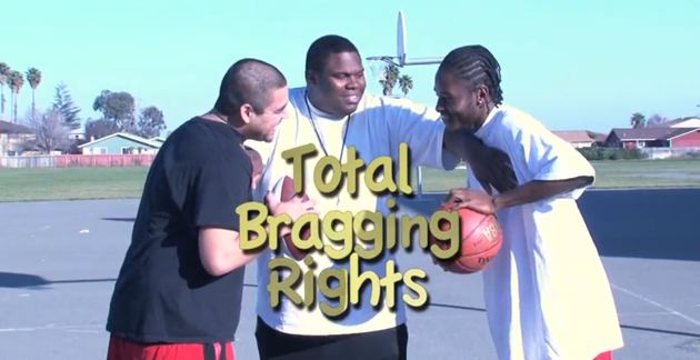 Total Bragging Rights S1E2P1 Thumbnail